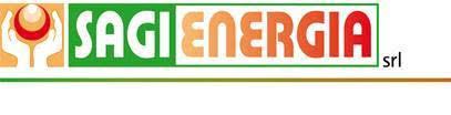Sagi Energia